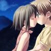 love--fics