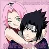 sakura-sasuke-love3fic