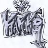 karke160