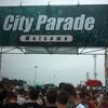 cityparade2004