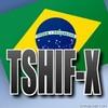 tshif-x