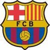 fcbarcelon-foot