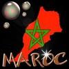 marocogirl72