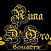 Riima-D0ro