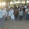 tadrib2008