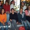 namibie2006