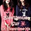 xX-EvanHime-Xx