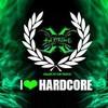 hardcoreroforever