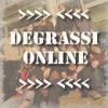 degrassionline