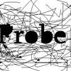 probemusic