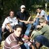 camping-a-orcieres