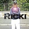 Ricki945