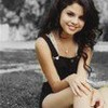 Montage-Selly