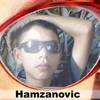 hamza123456300