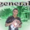 youssef-amego