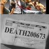 death200673