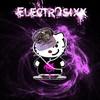 electromixxx94130