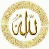 musulman-mtp