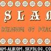 salam-alikom