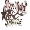 move-maker-shuffle