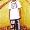 leuza2008