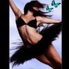 dance-forever