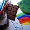 arc-en-chocolat