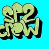 sp2-crew