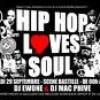 soukaliie-hip-hop