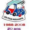 fousroulants111