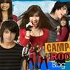 xx-camprock42-xx