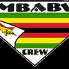 zimbabwecrew
