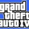 GrandThelfAuto4