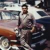 Zed1971