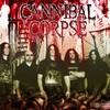 cannibalcorps01