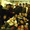 cadetSCS