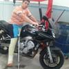 espritmoto22
