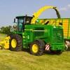 tracteur816