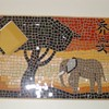 Mosaik-18