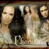 Love-Charmed-forever