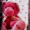 x-Miss-Pink-Lady-x