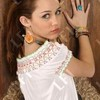 miley--fashion-morocco