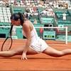 tennisstar97