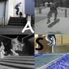 Aubigny-Skate