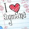 aymane2retour