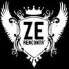 ZERENCONTRE08