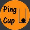 pingcup
