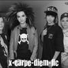 x-carpe-diem-fic