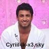 Cyriil-lk-x3