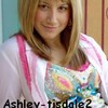 ashley-tisdale2